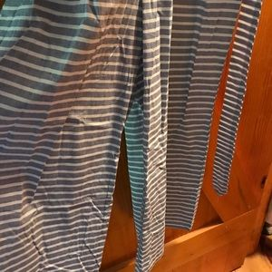CBR Dresses - NWT BCR summer jumpsuit